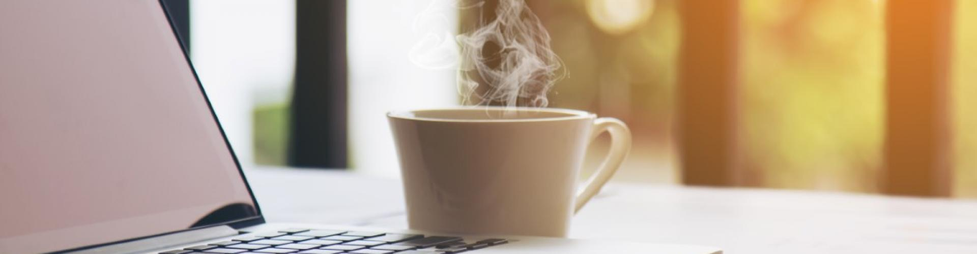 2 ötlet, hogy jól induljon a reggeled