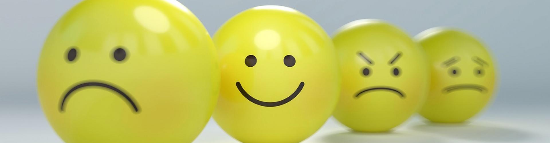 Öröm, Boldogság
